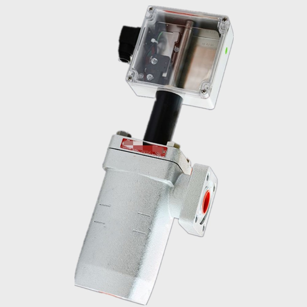 Float level control switch AKS38 Manufacturers, Float level control switch AKS38 Factory, Supply Float level control switch AKS38