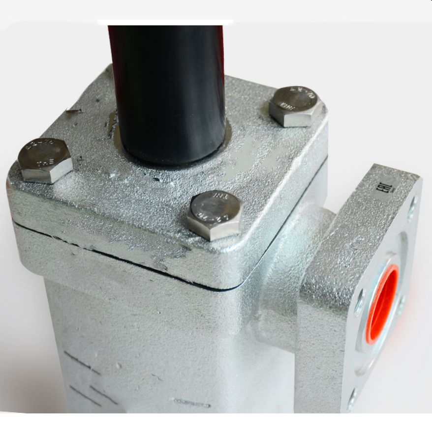 water level switch float switch