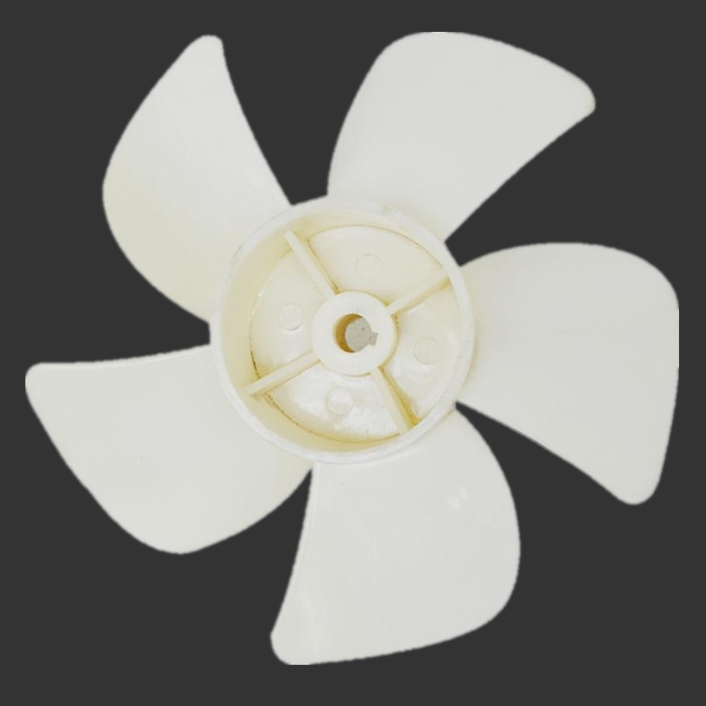 Axial flow fan blade Manufacturers, Axial flow fan blade Factory, Supply Axial flow fan blade