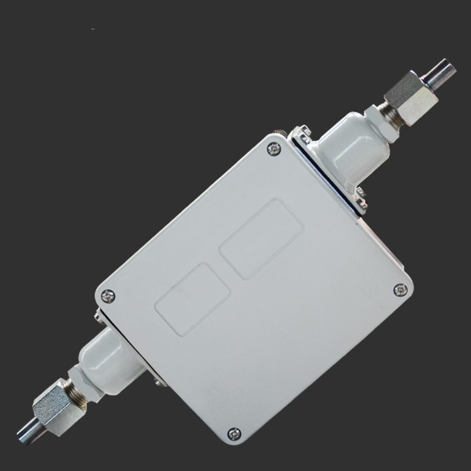 주문 차압 스위치 RT260A,차압 스위치 RT260A 가격,차압 스위치 RT260A 브랜드,차압 스위치 RT260A 제조업체,차압 스위치 RT260A 인용,차압 스위치 RT260A 회사,