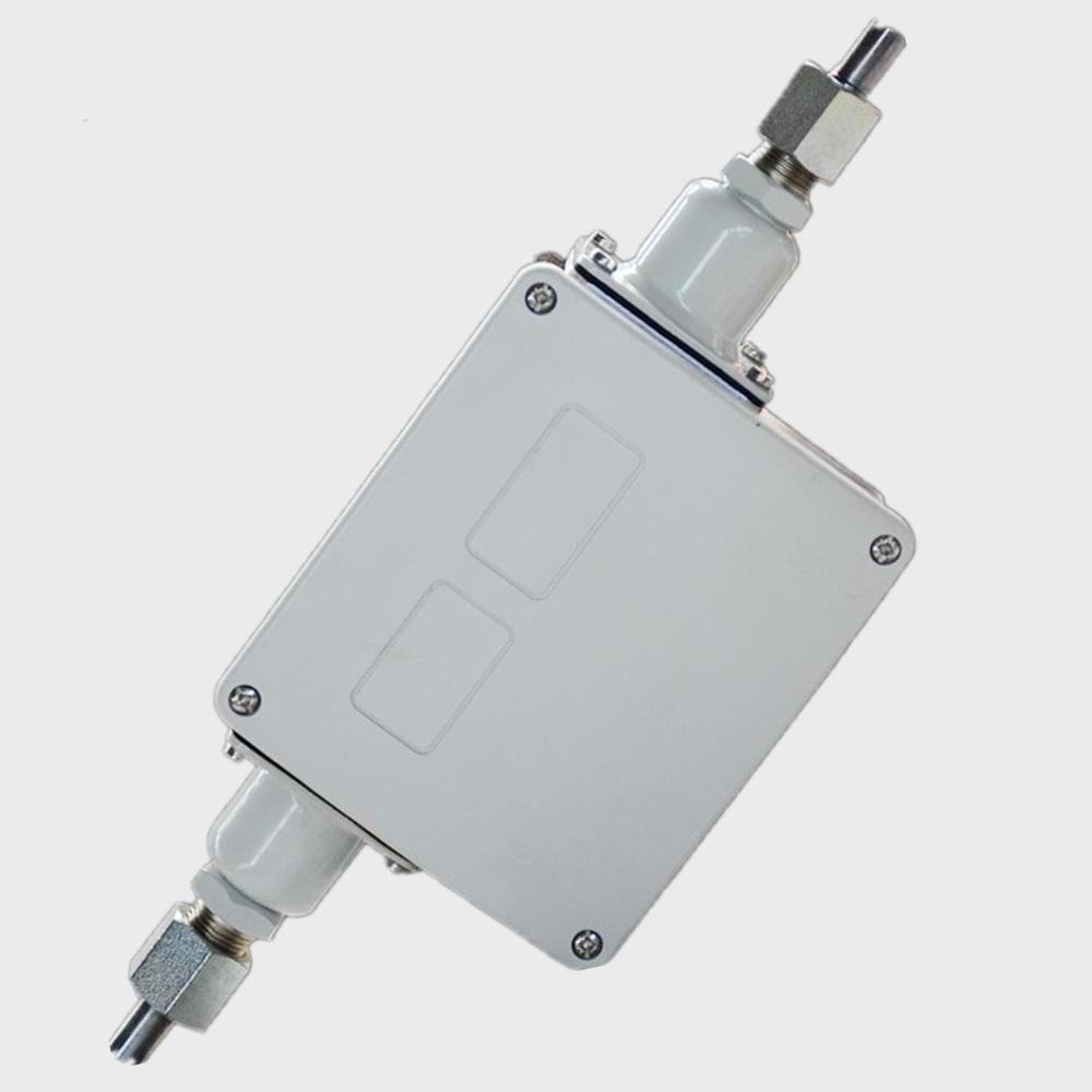 주문 interruptor de pressão diferencial RT260A,interruptor de pressão diferencial RT260A 가격,interruptor de pressão diferencial RT260A 브랜드,interruptor de pressão diferencial RT260A 제조업체,interruptor de pressão diferencial RT260A 인용,interruptor de pressão diferencial RT260A 회사,