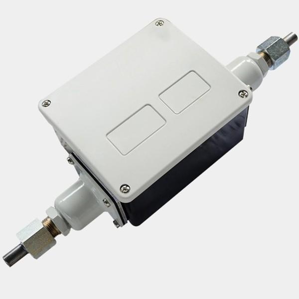 interruptor de pressão diferencial RT260A