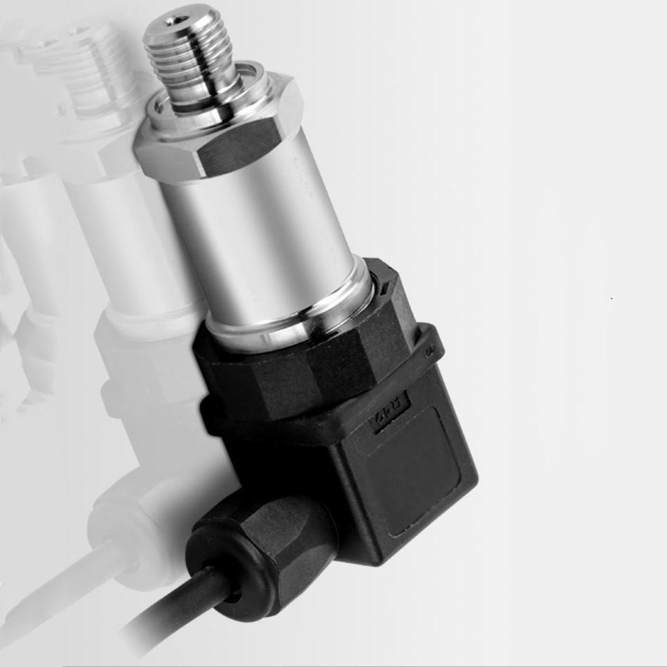 Pressure sensor Manufacturers, Pressure sensor Factory, Supply Pressure sensor