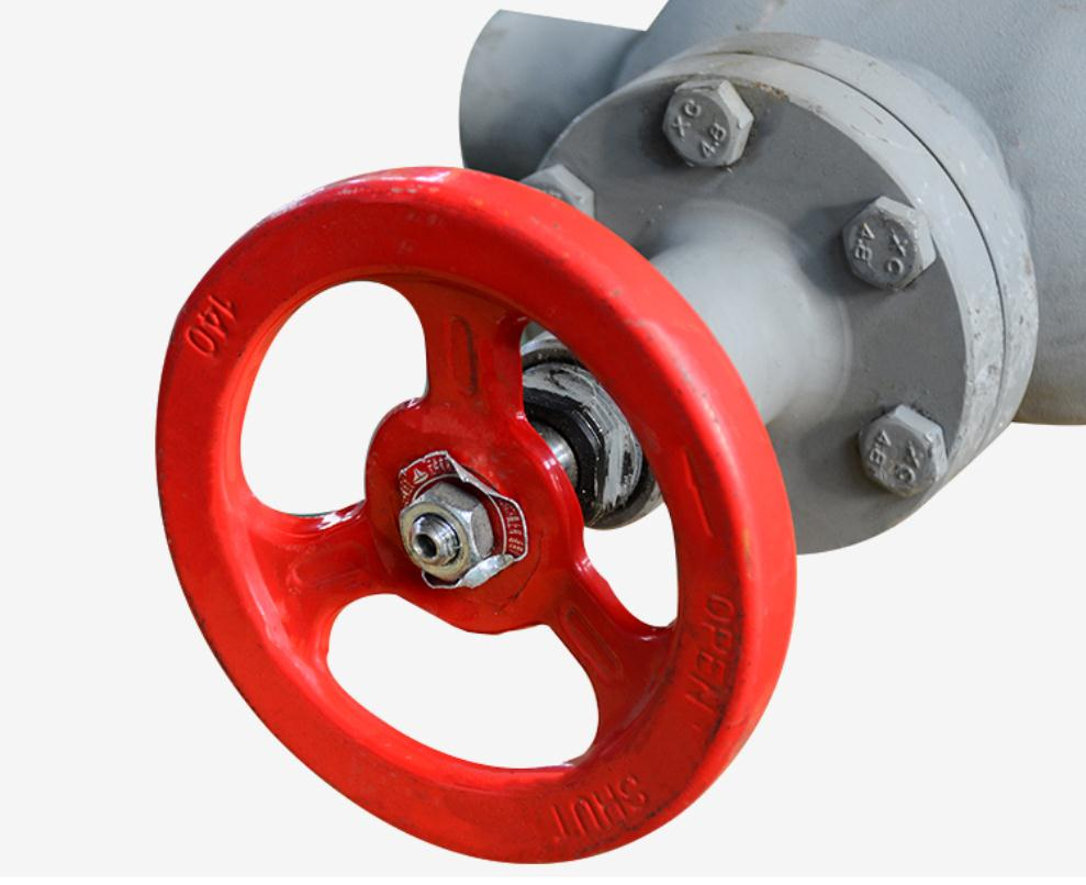 throttle valve assembly