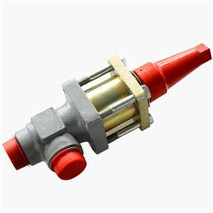 Relief valve OFV20/OFV25
