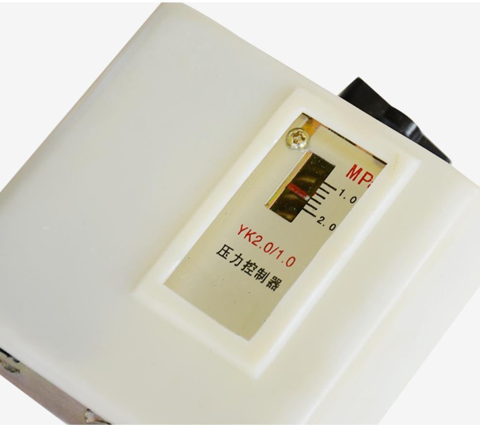 주문 YK2 압력 제어기,YK2 압력 제어기 가격,YK2 압력 제어기 브랜드,YK2 압력 제어기 제조업체,YK2 압력 제어기 인용,YK2 압력 제어기 회사,