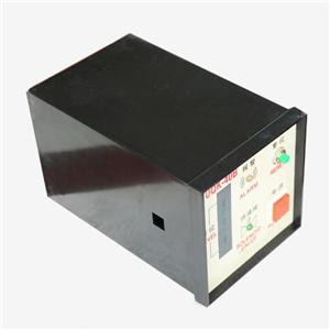UQK40B float level controller