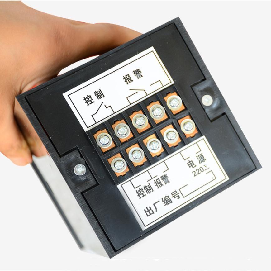 UQK40B float level controller Manufacturers, UQK40B float level controller Factory, Supply UQK40B float level controller