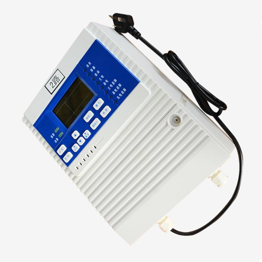Combustible toxic gas alarm controller Manufacturers, Combustible toxic gas alarm controller Factory, Supply Combustible toxic gas alarm controller