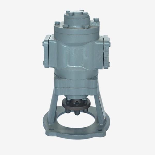 2ZH-125 oil pump Manufacturers, 2ZH-125 oil pump Factory, Supply 2ZH-125 oil pump