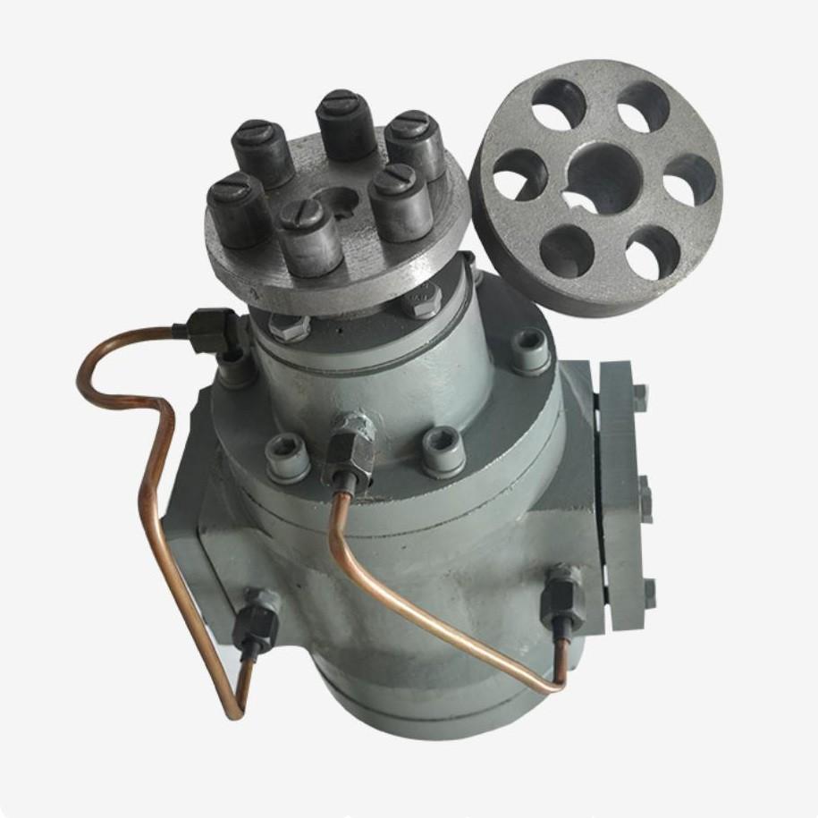 주문 2ZH-125, 오일 펌프,2ZH-125, 오일 펌프 가격,2ZH-125, 오일 펌프 브랜드,2ZH-125, 오일 펌프 제조업체,2ZH-125, 오일 펌프 인용,2ZH-125, 오일 펌프 회사,