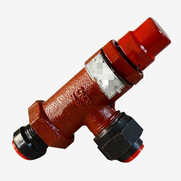 주문 마이크로 시작 안전 밸브 A11F-25C,마이크로 시작 안전 밸브 A11F-25C 가격,마이크로 시작 안전 밸브 A11F-25C 브랜드,마이크로 시작 안전 밸브 A11F-25C 제조업체,마이크로 시작 안전 밸브 A11F-25C 인용,마이크로 시작 안전 밸브 A11F-25C 회사,