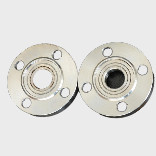 Ammonia pump flange plate Manufacturers, Ammonia pump flange plate Factory, Supply Ammonia pump flange plate