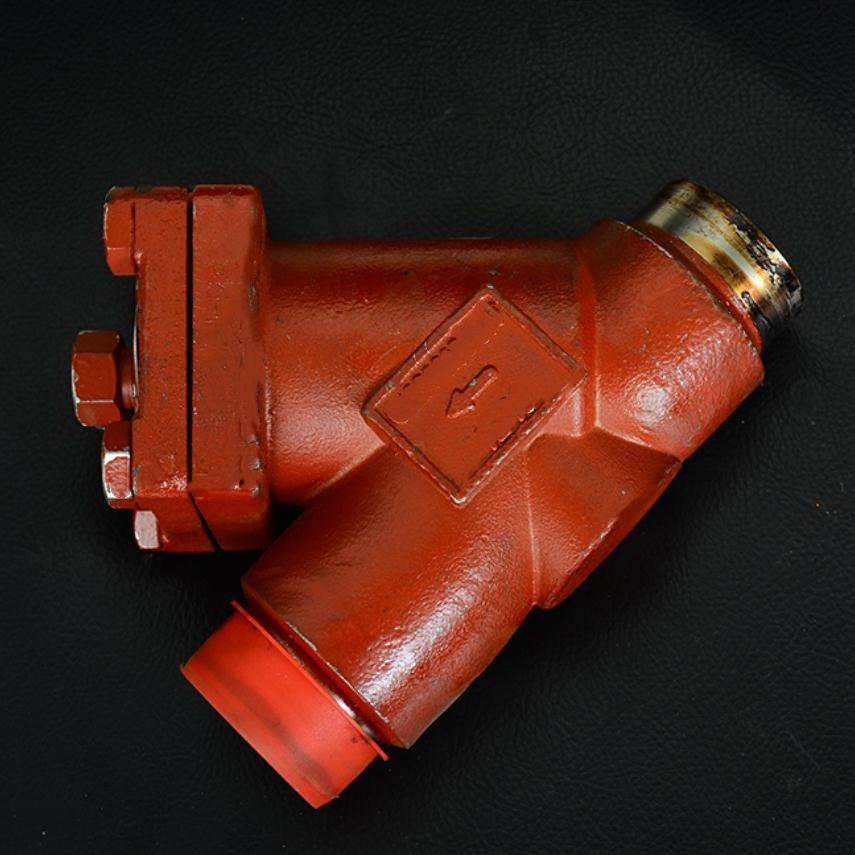 Cold room filter valve Manufacturers, Cold room filter valve Factory, Supply Cold room filter valve