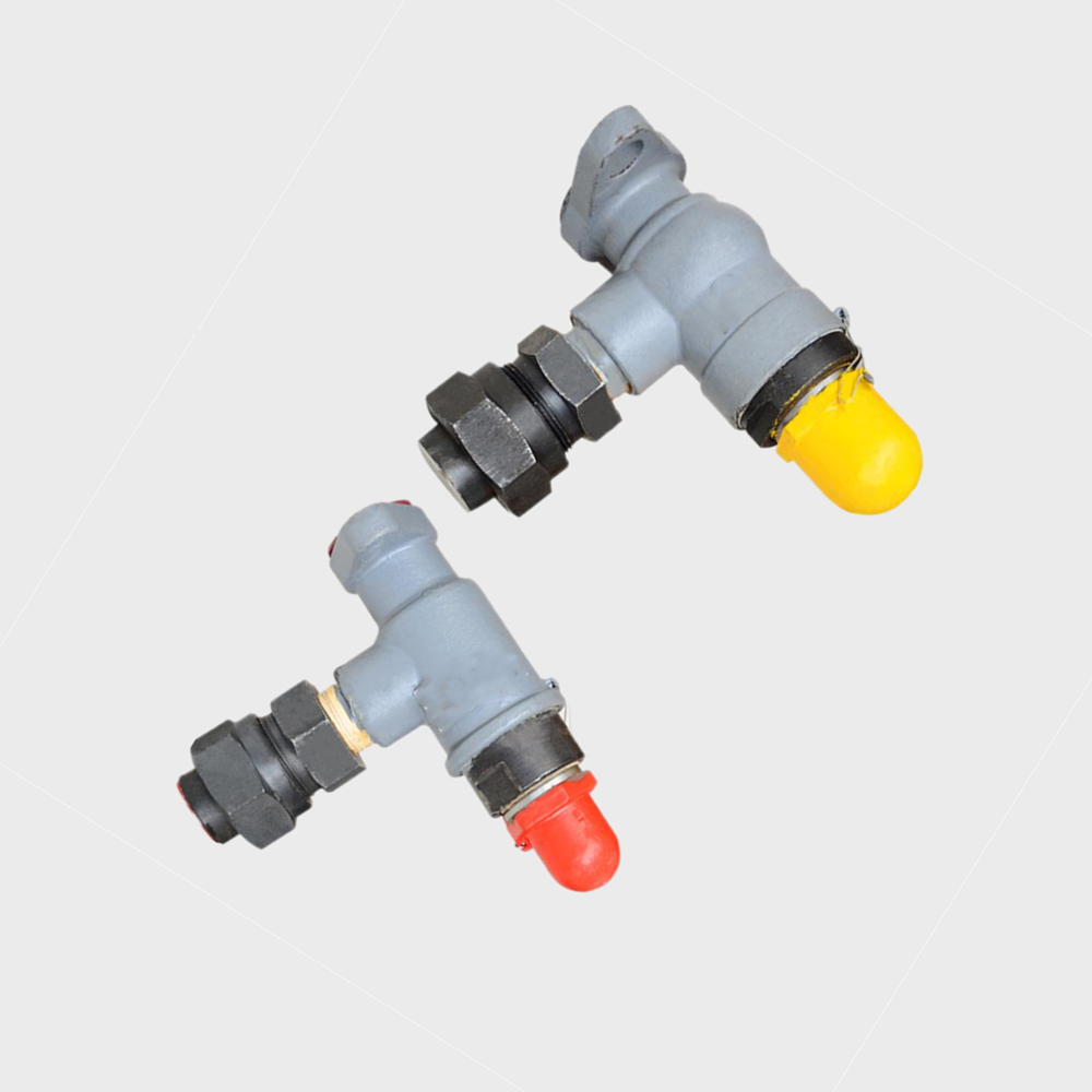Cold room micro open safety valve Manufacturers, Cold room micro open safety valve Factory, Supply Cold room micro open safety valve