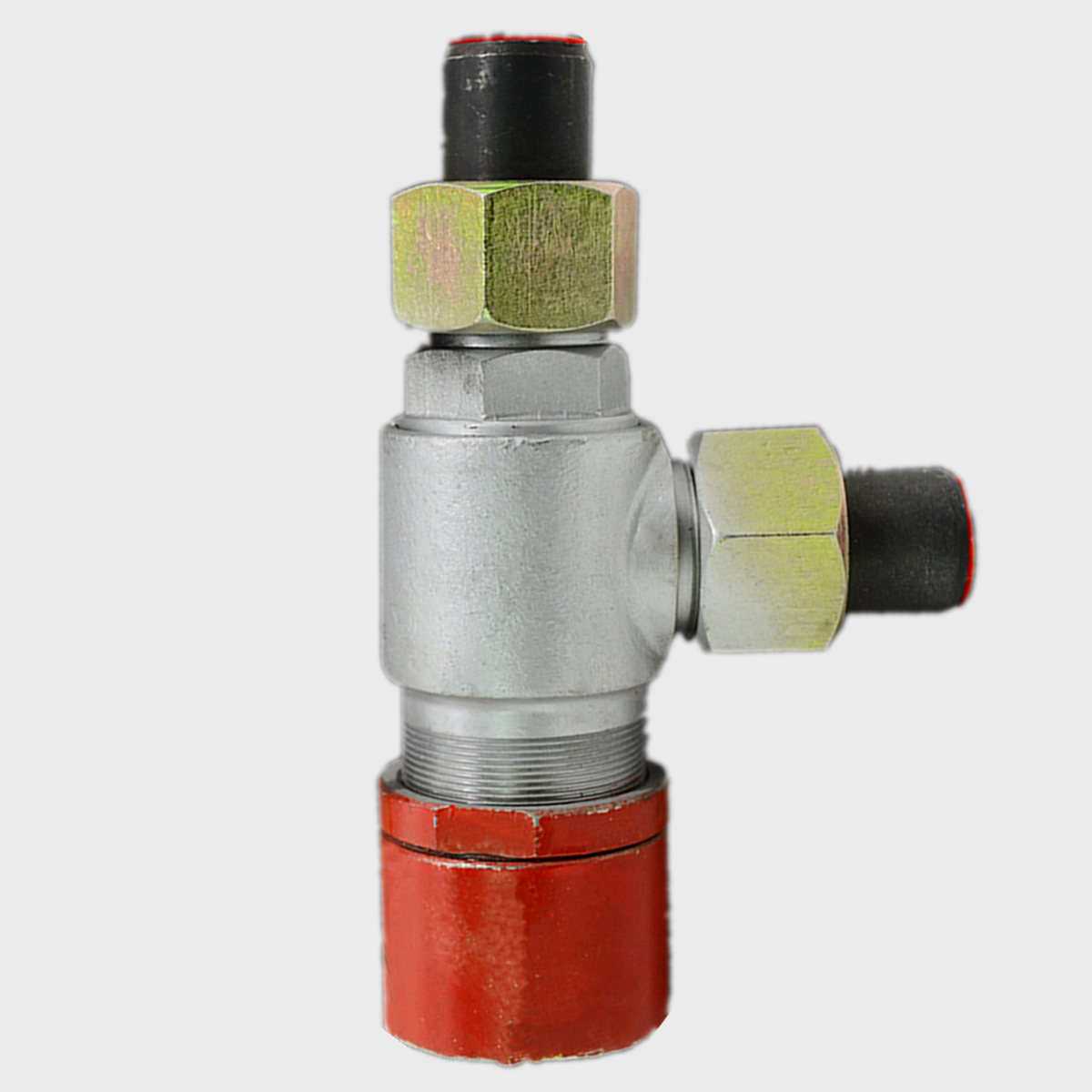 Micro-opening safety valve for refrigeration Manufacturers, Micro-opening safety valve for refrigeration Factory, Supply Micro-opening safety valve for refrigeration