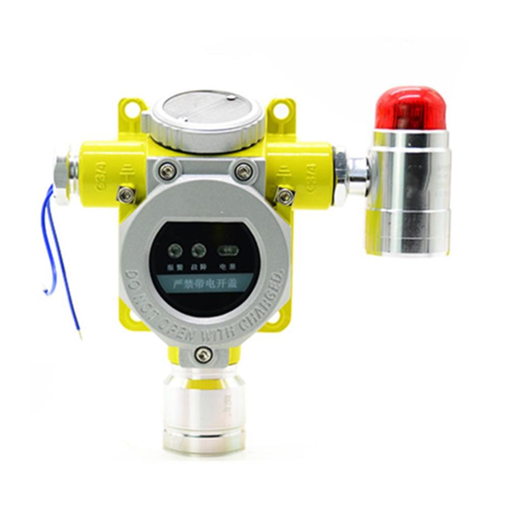 주문 RBT-6000-ZLG / A / B 가연성 독성 가스 경보,RBT-6000-ZLG / A / B 가연성 독성 가스 경보 가격,RBT-6000-ZLG / A / B 가연성 독성 가스 경보 브랜드,RBT-6000-ZLG / A / B 가연성 독성 가스 경보 제조업체,RBT-6000-ZLG / A / B 가연성 독성 가스 경보 인용,RBT-6000-ZLG / A / B 가연성 독성 가스 경보 회사,