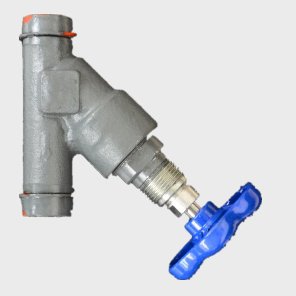 Welding stop valve STY15 Manufacturers, Welding stop valve STY15 Factory, Supply Welding stop valve STY15