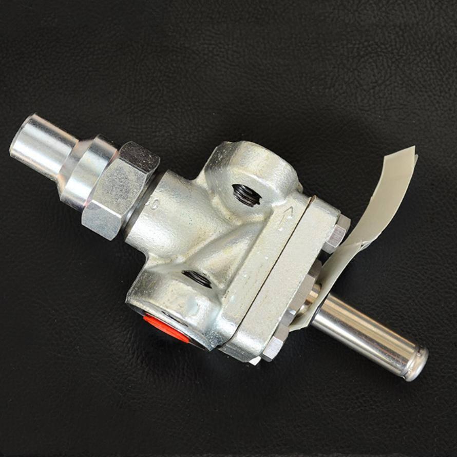 EVRA solenoid valve Manufacturers, EVRA solenoid valve Factory, Supply EVRA solenoid valve