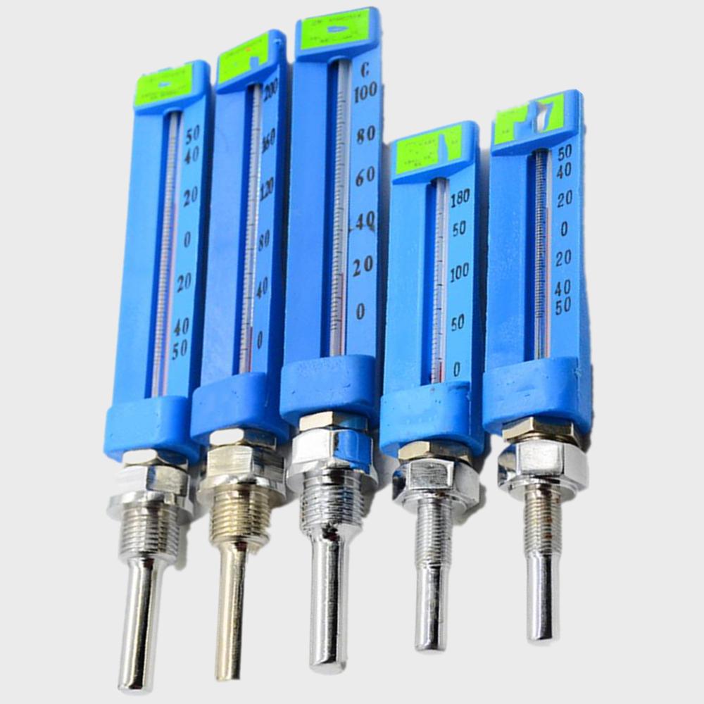 Temperature thermometer gauge for piston Manufacturers, Temperature thermometer gauge for piston Factory, Supply Temperature thermometer gauge for piston