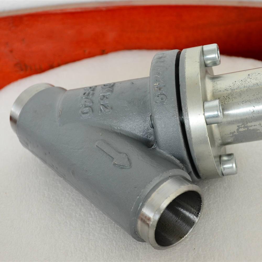Ammonia shut-off valve Manufacturers, Ammonia shut-off valve Factory, Supply Ammonia shut-off valve