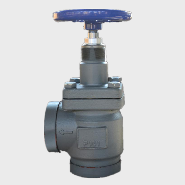 Right angle stop valve Manufacturers, Right angle stop valve Factory, Supply Right angle stop valve