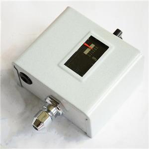 TK-616 pressure controller