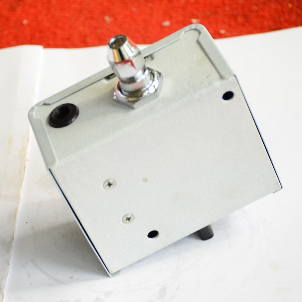TK-616 pressure controller Manufacturers, TK-616 pressure controller Factory, Supply TK-616 pressure controller