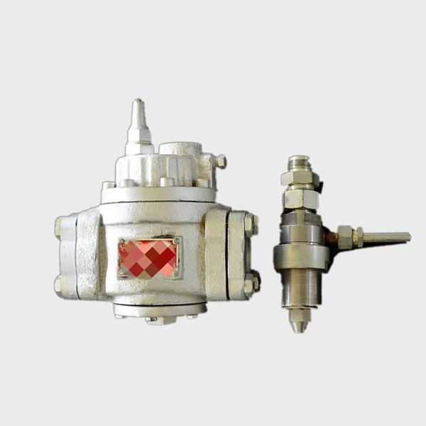 Constant pressure valve Manufacturers, Constant pressure valve Factory, Supply Constant pressure valve