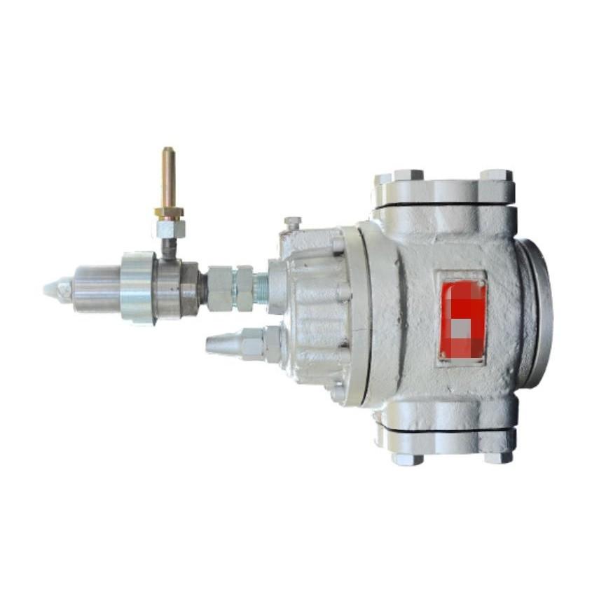 주문 정압 밸브,정압 밸브 가격,정압 밸브 브랜드,정압 밸브 제조업체,정압 밸브 인용,정압 밸브 회사,