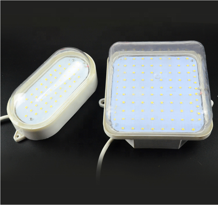 주문 콜드 스토리지 방습 LED 램프,콜드 스토리지 방습 LED 램프 가격,콜드 스토리지 방습 LED 램프 브랜드,콜드 스토리지 방습 LED 램프 제조업체,콜드 스토리지 방습 LED 램프 인용,콜드 스토리지 방습 LED 램프 회사,