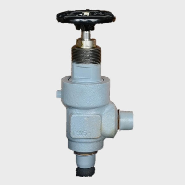 Right-angle welding stop valve STC25M Manufacturers, Right-angle welding stop valve STC25M Factory, Supply Right-angle welding stop valve STC25M