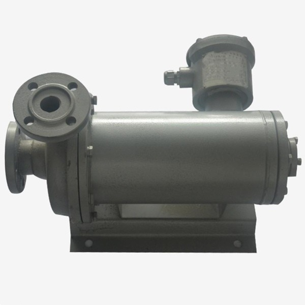 Canned electric pump / ammonia pump 50P / 40P-40