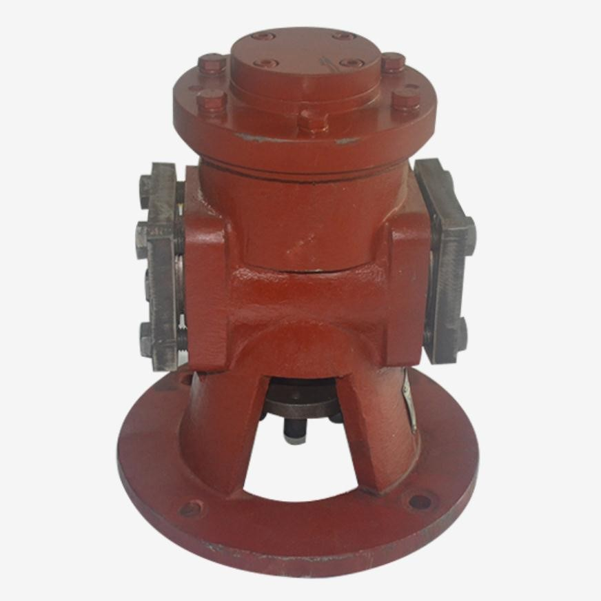 JZX40-3B vertical oil pump Manufacturers, JZX40-3B vertical oil pump Factory, Supply JZX40-3B vertical oil pump