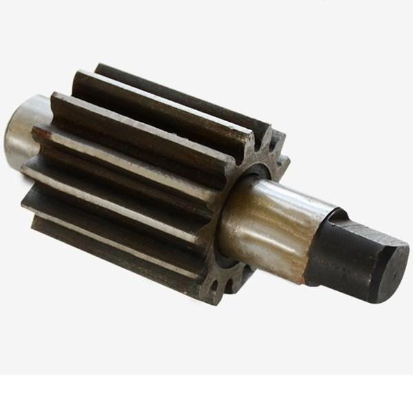 Поршень холодильного компрессора масляного насоса ротора