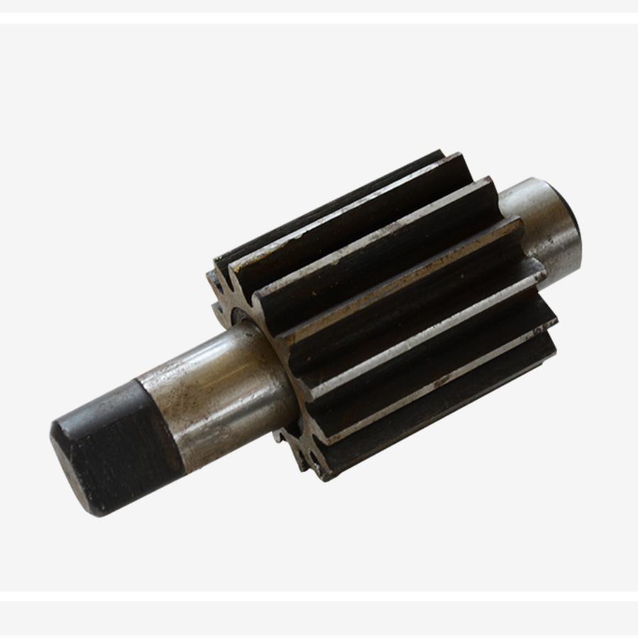 Piston refrigeration compressor oil pump rotor Manufacturers, Piston refrigeration compressor oil pump rotor Factory, Supply Piston refrigeration compressor oil pump rotor
