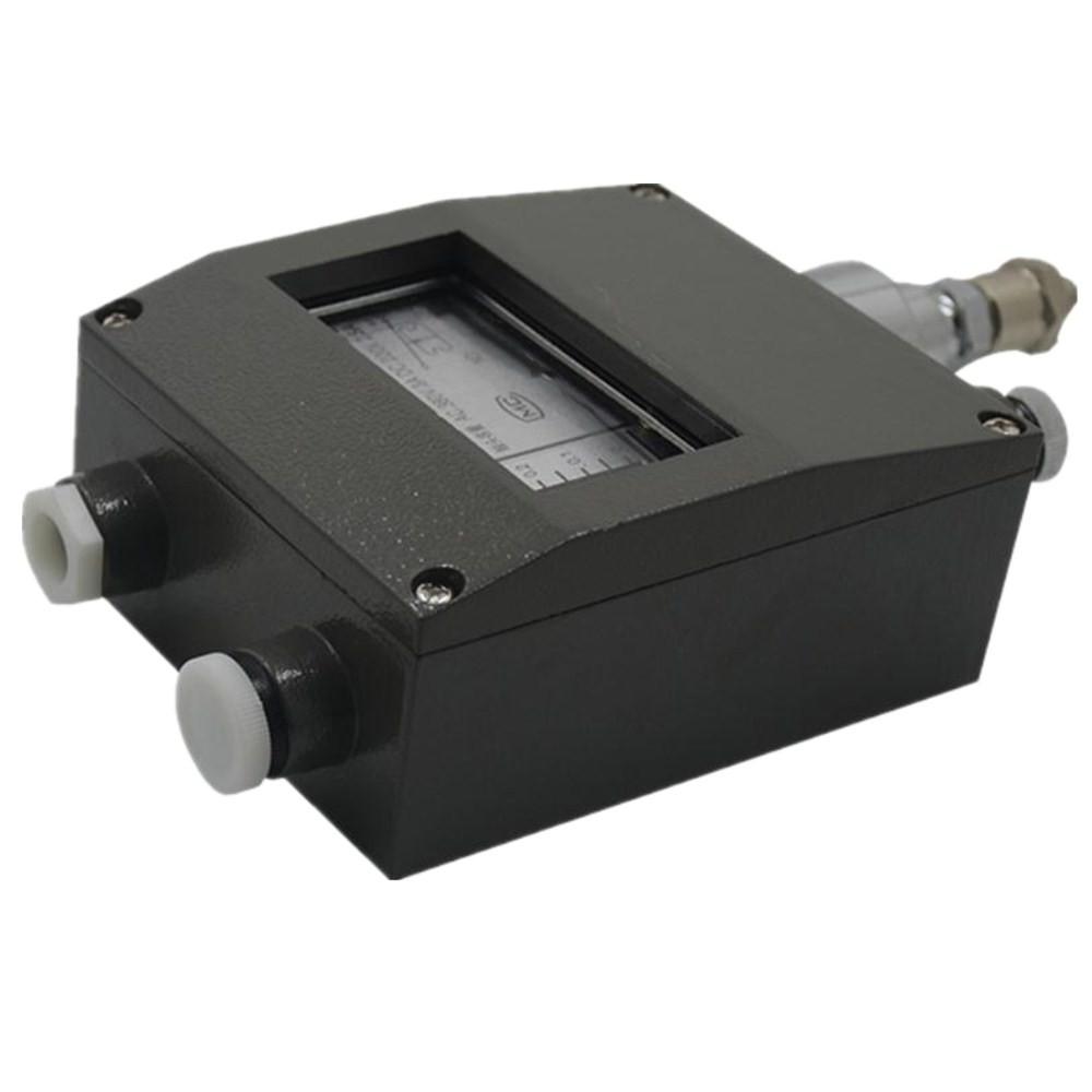 Marine pressure controller switch YWK-50-C Manufacturers, Marine pressure controller switch YWK-50-C Factory, Supply Marine pressure controller switch YWK-50-C