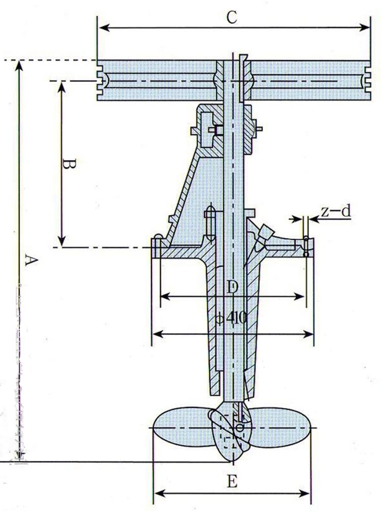 ice mixer machine