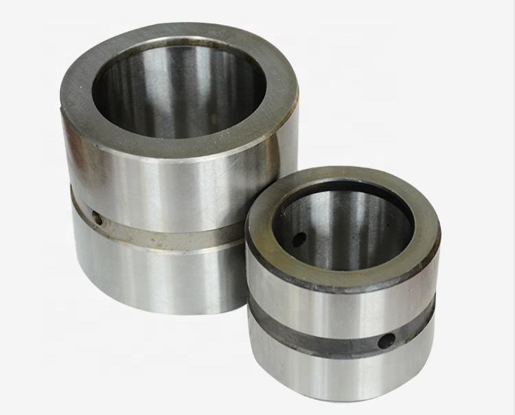 खरीदने के लिए पेंच प्रशीतन कम्प्रेसर अमोनिया स्टील सुई रोलर जैकेट सुई रोलर अंगूठी सुई को बनाए रखना,पेंच प्रशीतन कम्प्रेसर अमोनिया स्टील सुई रोलर जैकेट सुई रोलर अंगूठी सुई को बनाए रखना दाम,पेंच प्रशीतन कम्प्रेसर अमोनिया स्टील सुई रोलर जैकेट सुई रोलर अंगूठी सुई को बनाए रखना ब्रांड,पेंच प्रशीतन कम्प्रेसर अमोनिया स्टील सुई रोलर जैकेट सुई रोलर अंगूठी सुई को बनाए रखना मैन्युफैक्चरर्स,पेंच प्रशीतन कम्प्रेसर अमोनिया स्टील सुई रोलर जैकेट सुई रोलर अंगूठी सुई को बनाए रखना उद्धृत मूल्य,पेंच प्रशीतन कम्प्रेसर अमोनिया स्टील सुई रोलर जैकेट सुई रोलर अंगूठी सुई को बनाए रखना कंपनी,
