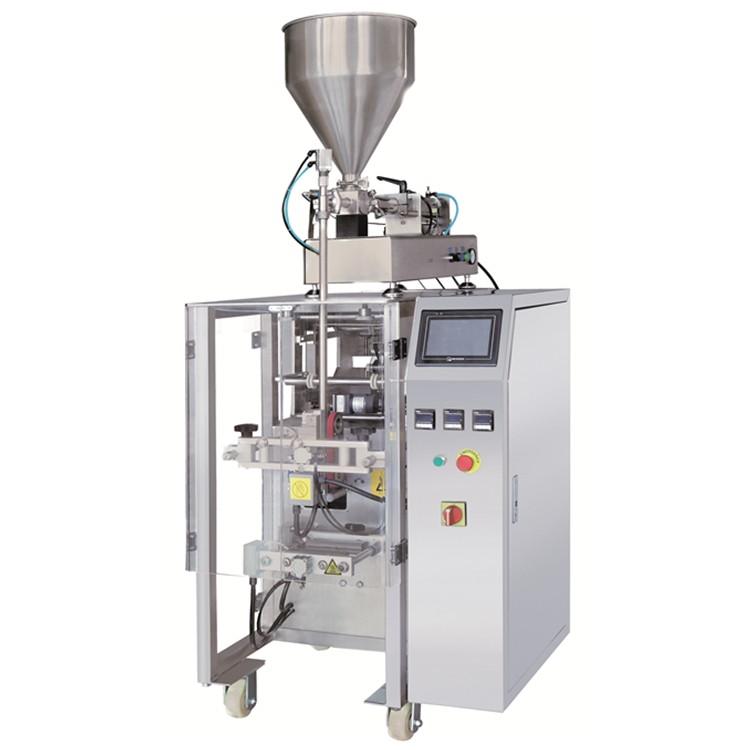 HT-420Y Food Soup Packaging Sealing Machine