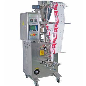 3 1 커피 및 인스턴트 커피 포장 기계