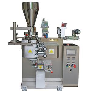오토매틱 커피 가루 포장 기계