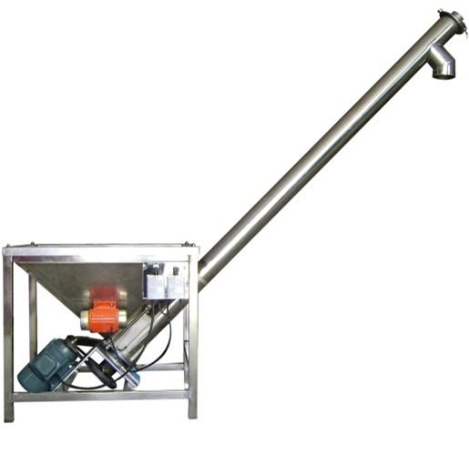 Sugar Turmeric Powder Packing Machine For Bag Manufacturers, Sugar Turmeric Powder Packing Machine For Bag Factory, Supply Sugar Turmeric Powder Packing Machine For Bag