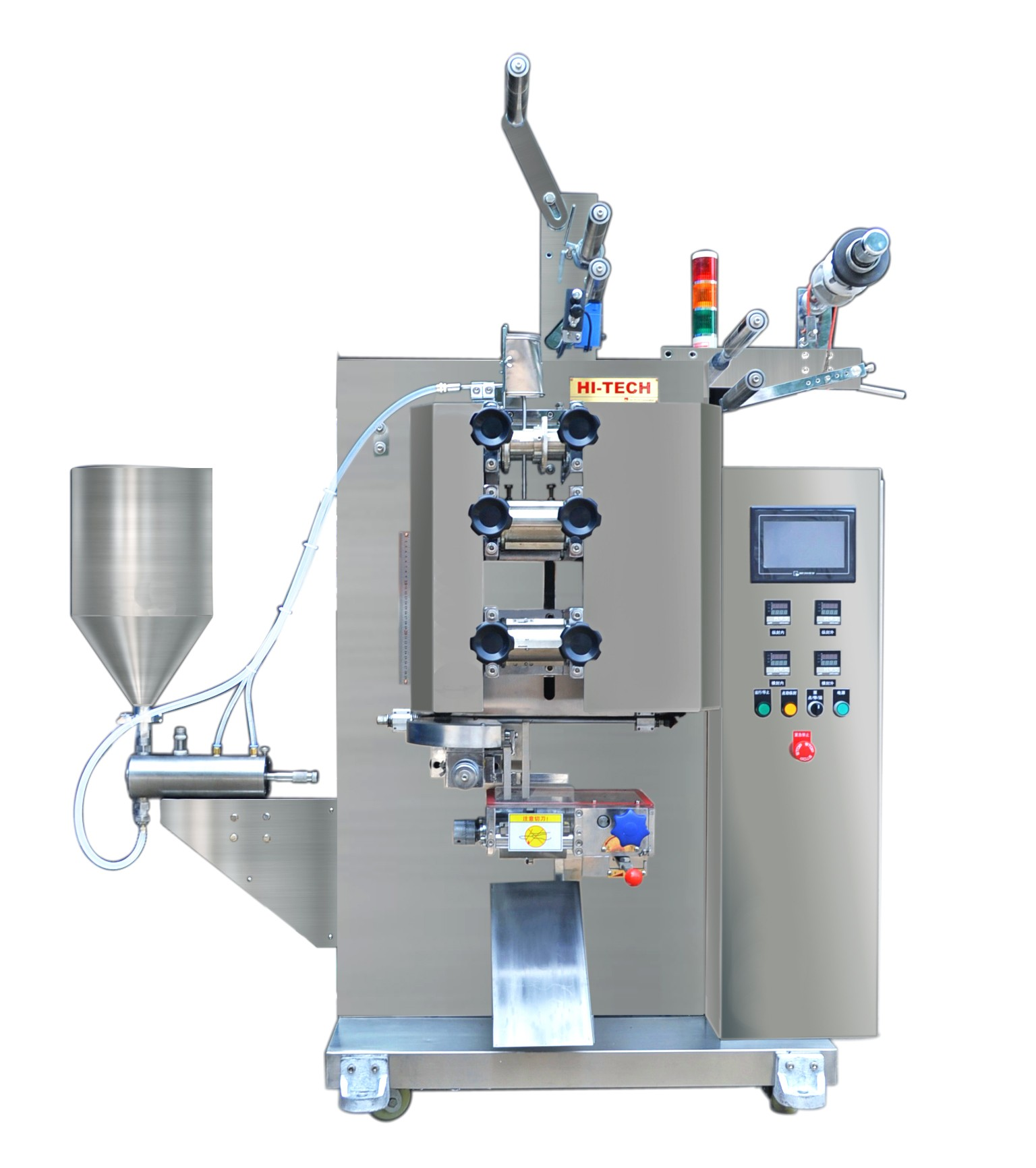 Automactic Sachet Liquid Packing And Filling Machine Manufacturers, Automactic Sachet Liquid Packing And Filling Machine Factory, Supply Automactic Sachet Liquid Packing And Filling Machine