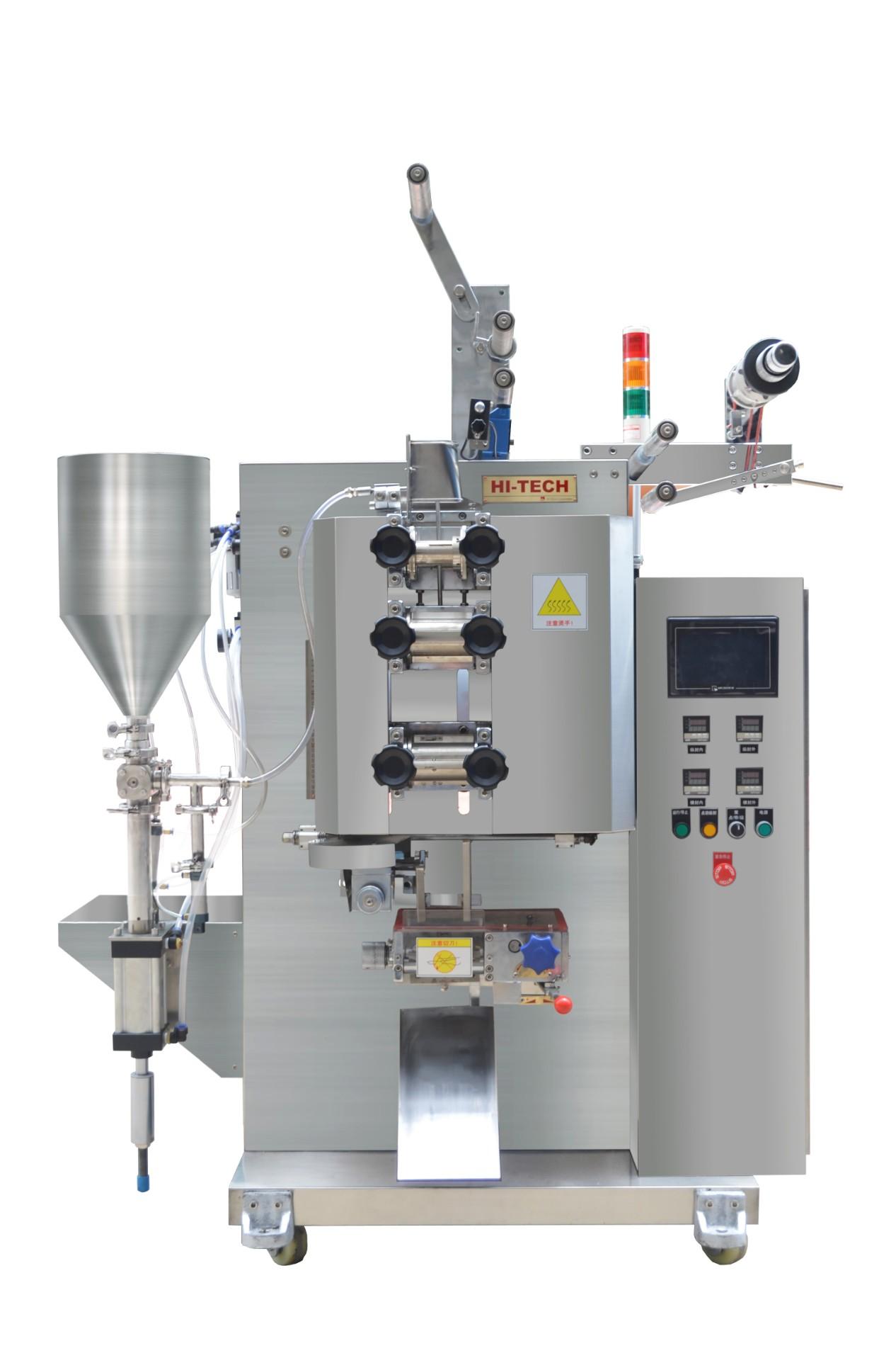 Automactic Liquid Oil And Packing Machine Manufacturers, Automactic Liquid Oil And Packing Machine Factory, Supply Automactic Liquid Oil And Packing Machine