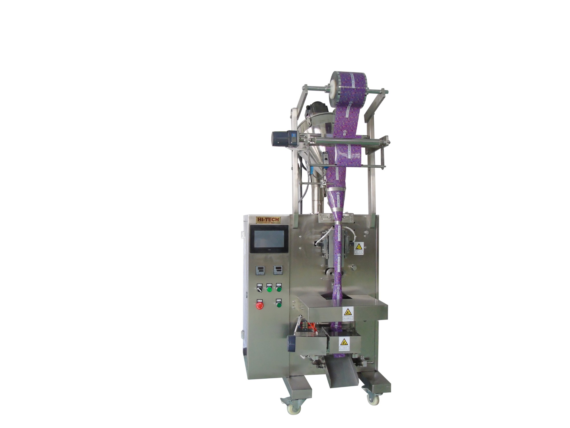 Stick Powder Packing Machine With Screw Manufacturers, Stick Powder Packing Machine With Screw Factory, Supply Stick Powder Packing Machine With Screw