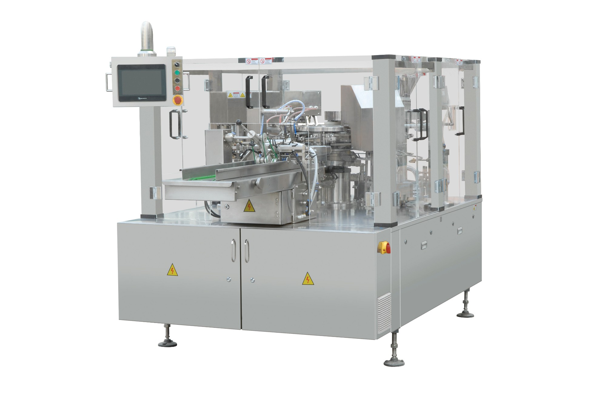 Standing Bag Cocoa Powder Packaging Machine Manufacturers, Standing Bag Cocoa Powder Packaging Machine Factory, Supply Standing Bag Cocoa Powder Packaging Machine