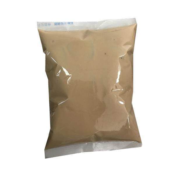 Automatic Pouch Milk Juice Packing Machine Manufacturers, Automatic Pouch Milk Juice Packing Machine Factory, Supply Automatic Pouch Milk Juice Packing Machine