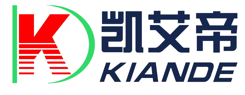 Kiande Suzhou Electric Co., LTD.