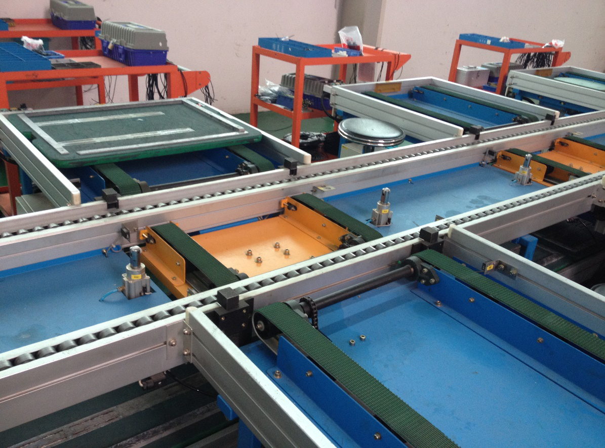 Membeli LV Switchgear Assembly Assembly Line,LV Switchgear Assembly Assembly Line Harga,LV Switchgear Assembly Assembly Line Jenama,LV Switchgear Assembly Assembly Line  Pengeluar,LV Switchgear Assembly Assembly Line Petikan,LV Switchgear Assembly Assembly Line syarikat,